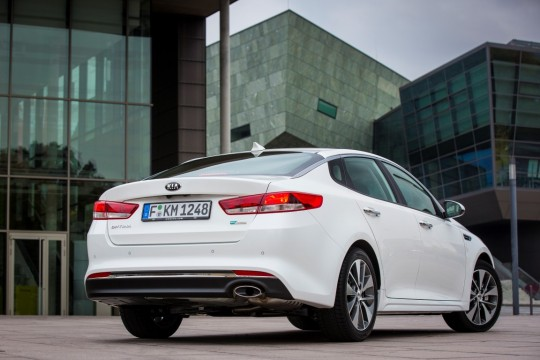 Kia_Optima_10_15_0360 (Medium)